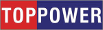 Top Power Electronics Technology Ltd